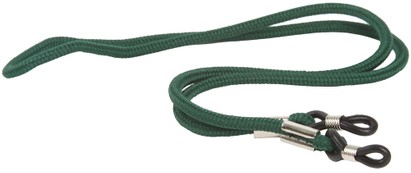 Green Sunglasses Neck Cord